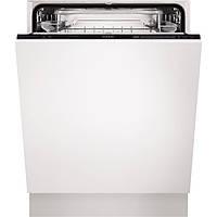 Посудомоечная машина встраиваемая AEG F55310VI0