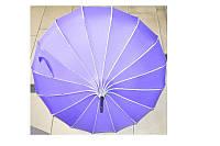 Зонт Японка