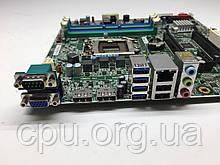 Материнская плата IS8XM для Lenovo M83P M83 M93P LGA 1150 Haswell 4 слота DDR3 Intel B85 USB 3.0