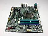 Материнская плата IS8XM для Lenovo M83P M83 M93P LGA 1150 Haswell 4 слота DDR3 Intel B85 USB 3.0, фото 3