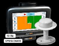 GPS Агро навигатор для трактора (курсоуказатель) AgroTrek CS PRO