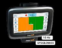 GPS Агро навигатор для трактора (курсоуказатель) AgroTrek CS-X