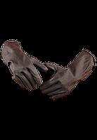 """Рабочие перчатки химстойкие латексные """"Барьер-Экстра"""""""