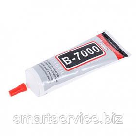 Клей герметик для тачскринов B-7000 - 50 мл