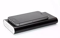 Портативное Зарядное POWER BANK Xiaomi 20800 mAh, фото 1