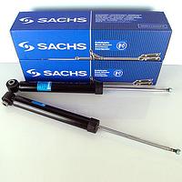 Задний Амортизатор VW Passat B4 (Фольксваген Пассат Б4) (с 1996-). SACHS / 3B5513031B