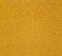 Фетр 200Х200Х1 мм Цвет 12