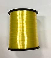 Лента 500 ярдов Желтый