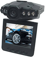 Автомобильный видеорегистратор Digital DCR-112