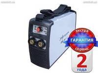 Сварочный инвертор Луч-профи MMA-250P(IGBT)