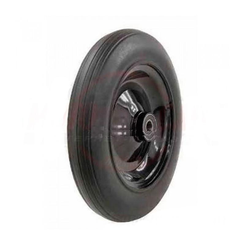 Колесо 3.00-7 диаметр 337 мм