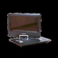Портативный DVD NS-1489