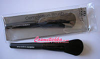 Кисть Malva Cosmetics - Complexion Brush №02 M-309