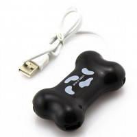 USB Hub UH-004 4 PORT 0.5m