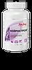 Нейростронг 90капс. фитокомплекс для улучшения мозкового кровообращения
