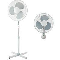 Вентилятор 60 Вт Maestro 2 в 1 MR-902