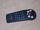 Ремонт пультов от телевизоров, фото 2