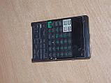 Ремонт пультов от телевизоров, фото 3