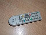 Ремонт пультов от телевизоров, фото 4