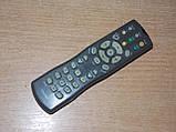 Ремонт пультов от телевизоров, фото 6