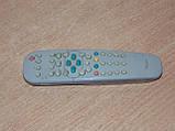 Ремонт пультов от телевизоров, фото 7