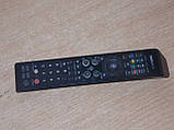Ремонт пультов от телевизоров, фото 8
