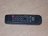 Ремонт пультов от телевизоров, фото 9