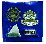 Черный чай Президент Брю 30г (15*2г), фото 2