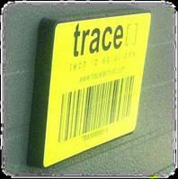 Компания Trace Tech ID Solutions начала производство высокочастотной UHF метки для работы на металле
