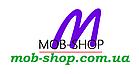 MOB-SHOP