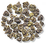 Зеленый чай Жасмин 30г (15*2г), фото 2