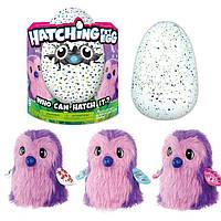 Интерактивная игрушка Хетчималс, Хэтчималс