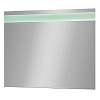 Зеркало Браун (Валенсия)  Z-64 LED ЮВВИС