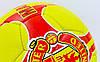М'яч футбольний MANCHESTER FB-0047M-446, фото 3