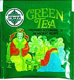 Зеленый чай 30г (15*2г), фото 2