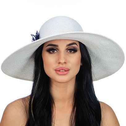 Шляпы Del Mare модель 169