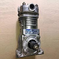 Компрессор воздушный ЮМЗ Д-65 А29.03.000 , Воздушный компрессор ЮМЗ-6, ПАЗ-3205, ГАЗ-66 Д-65 А29.03.000., фото 1