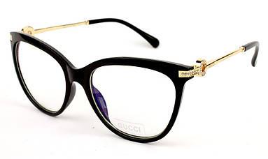 Солнцезащитные очки Новая линия (имиджевые) K8201-1