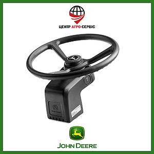 Автопілот John Deere AutoTrac Універсальний 300 ( электроруль, система електричного автоматичного керування)