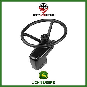 Автопілот John Deere AutoTrac Універсальний 200 ( электроруль, система електричного автоматичного керування)