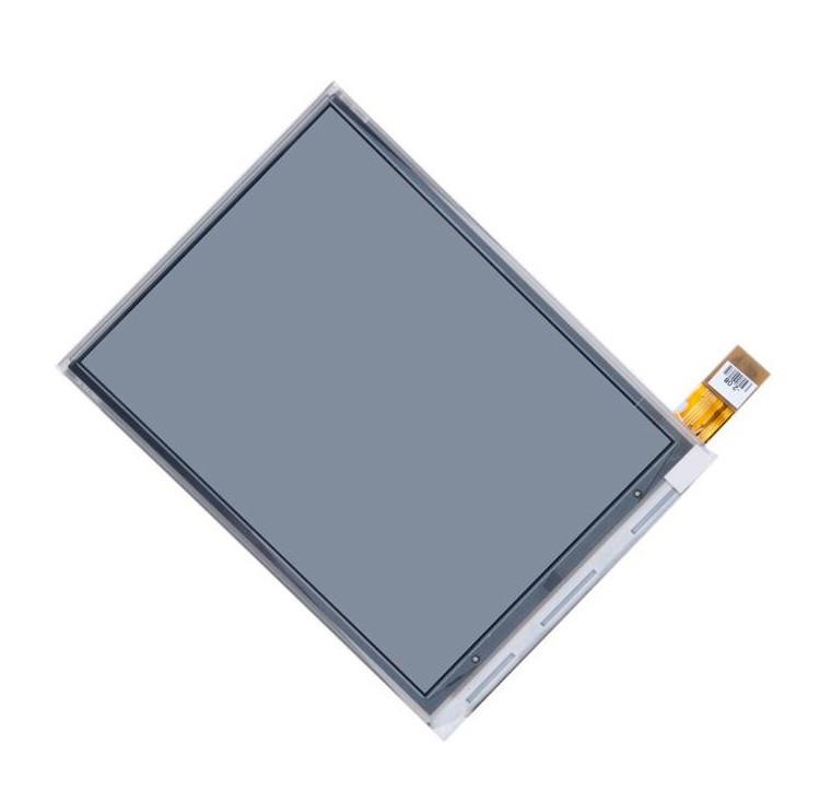 Матрица ED060SCE (LF), ED060SC7 для Digma e605, Digma e625 матрица