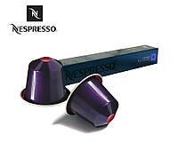 Кофе в капсулах Nespresso Arpeggio Decaffeinato, без кофеин 9 (тубус 10 шт.), Швейцария (Неспрессо оригинал)