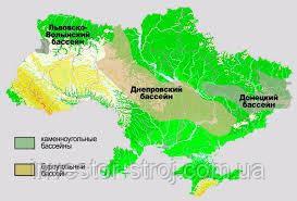доставка угля по Харькову