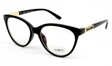 Сонцезахисні окуляри Нова лінія (іміджеві) 5007 З-5