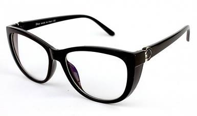 Солнцезащитные очки Новая линия (имиджевые) 6009-1