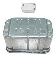 Фильтр топлива Thermo king SMX 11-6285