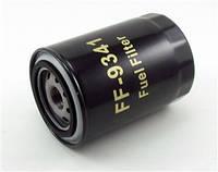 Топливный фильтр Thermo king 11-9341