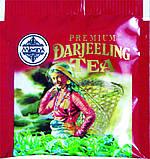 Черный чай Дарджилинг 100г (50*2г), фото 2