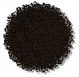 Черный чай Дарджилинг 100г (50*2г), фото 4