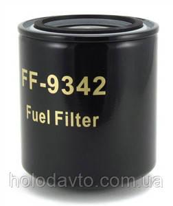 Фильтр топливный EMI3000 11-9342, фото 1